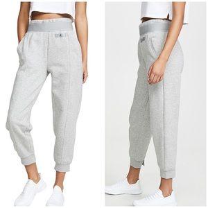 Adidas by Stella McCartney Pants - ❤️Adidas by Stella Mccartney Essentials Pants❤️